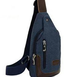 Túi đeo chéo Nam thời trang giá sỉ