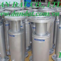 Đầu nối vật tư ngành nước/dây dẫn nước inox/dây cấp nước bình nóng lạnh/dây cấp nước inox/ống mềm dẫn nước nóng lạnh giá sỉ