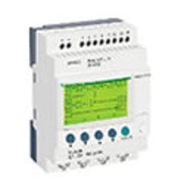 Thiết bị điện Schneider - phân phối từ nhà sản xuất gốc tại Trung Quốc giá sỉ