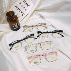 Gọng cận- kính giả cận T giá sỉ