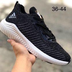 Giày thể thao nam AD78 giá sỉ
