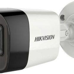 CAMERA HIKVISION DS-2CE16D3T-ITPF 2MP chống ngược sáng có màu ban đêm giá sỉ