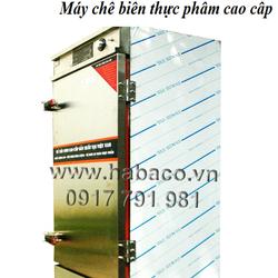 Tủ cơm công nghiệp Việt Nam giá sỉ