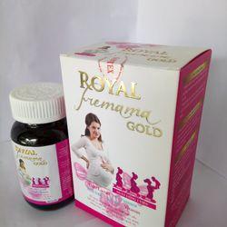 Thuốc bổ sung vitamin cho mẹ bầu thực phẩm Bổ sung vitamin và khoáng chất cho phụ nữ đang mang thai bổ sung vitamin cho phụ nữ đang cho con bú thuốc bổ sung vitamin cho mẹ bầu an toàn nhất thuốc bổ dành cho người làm việc mệt mỏi thực phẩm dành cho người chán ăn thiếu thiếu máu thực phẩm nâng cao sức đề kháng cho mẹ bầu giá sỉ