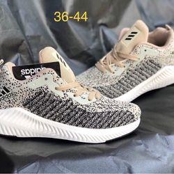 Giày quảng châu chất đẹp sỉ giá rẻ nhất giá sỉ