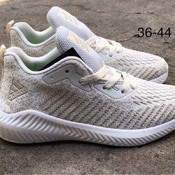Giày thể thao nữ AD79