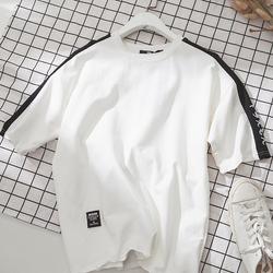 Áo thun Unisex vải thái bền màu- Rẻ bền đẹp giá sỉ, giá bán buôn