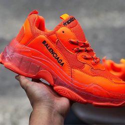 Giày thể thao nữ BL08 giá sỉ