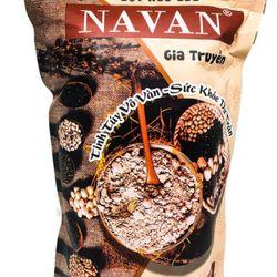 Ngũ cốc gia truyền Navan 7 vị giá sỉ