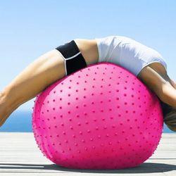 Bóng yoga sale giá sỉ, giá bán buôn