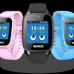 Đồng hồ thông minh cho bé Mykid Viettel giá sỉ