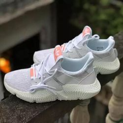 Giày thể thao nữ AD77 giá sỉ