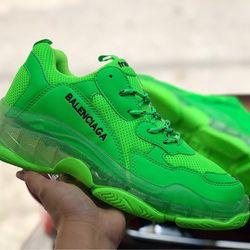 Giày thể thao nữ BL09 giá sỉ