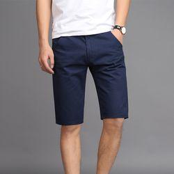 Quần kaki short nam- Rẻ bền đẹp giá sỉ