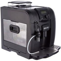 Máy pha cà phê Merol 715 giá sỉ