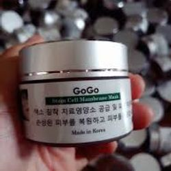 tế bào gốc GôGô chuyên sỉ lẻ ship hàng toàn quốc giá sỉ