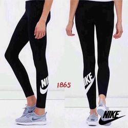 quần jean nữ hót giá sỉ