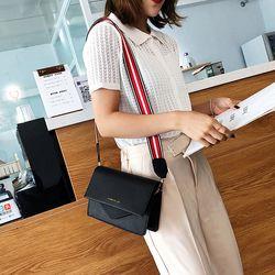 Túi xách đeo vai phiên bản Hàn Quốc Mới Lạ D620 giá sỉ, giá bán buôn