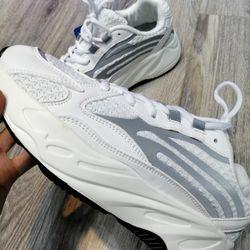 Giày thể thao nam nữ Ni Das giá sỉ