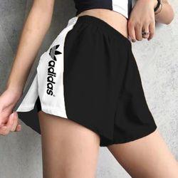 Quần thể thao nữ - chuyên sỉ quần áo thể thao nam nữ 902 giá sỉ