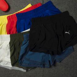 Quần thể thao nữ - chuyên sỉ quần áo thể thao nam nữ 910 giá sỉ
