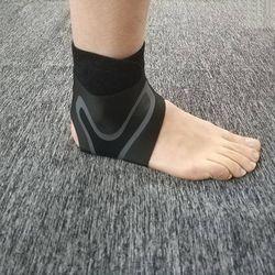 Băng quấn cổ chân phòng tránh chấn thương giá sỉ