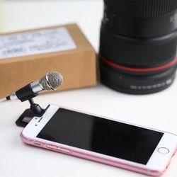 Micro mini dùng cho điện thoại và iPad giá sỉ