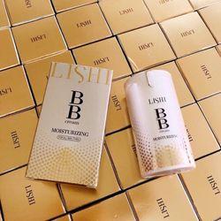 BB Cream Lishi hàn quốc giá sỉ