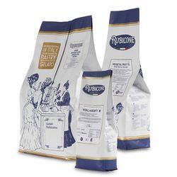 bột làm kem tươi vị sầu riêng nhập khẩu Italia