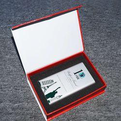 cung cấp pin sạc dự phòng in khắc logo giá rẻ giá sỉ
