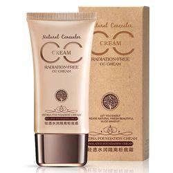 Kem Nền CC Cream Che Khuyết Điểm và Dưỡng Ẩm Bioaqua - Hàng Auth giá sỉ