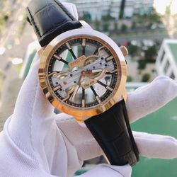 Đồng hồ nam Invicta