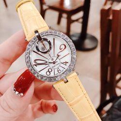 Đồng hồ nữ Royal Crown Authentic giá sỉ