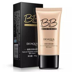 Kem Nền BB Cream Back To Baby Bioaqua - Hàng Auth giá sỉ