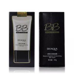 Kem Nền BB Cream Back To Baby Bioaqua - Hàng Auth giá sỉ, giá bán buôn