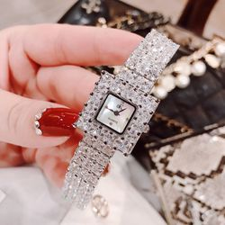 Đồng hồ nữ Adee Kaye