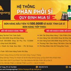 New 2019 Nước Tẩy Trang Cho Da Dầu MụnInnisfree Green Tea Cleansing Water 300ml