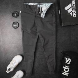 quần kaki nam giá sỉ, giá bán buôn