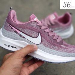 Giày thể thao nam NK67 giá sỉ
