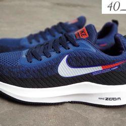 Giày thể thao nữ NK63 giá sỉ