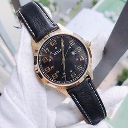 Đồng hồ nam Bulova Authentic