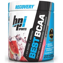 BEST BCAA 30 lần dùng- Hỗ trợ phát triển phục hồi cơ bắp giá sỉ
