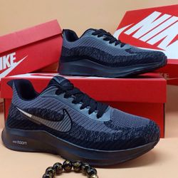 Giày thể thao nữ NK61 giá sỉ