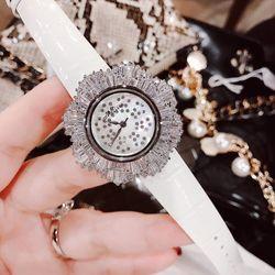 Đồng hồ nữ Melissa