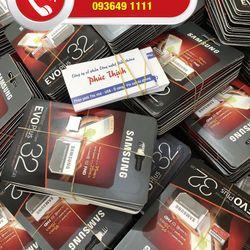 Thẻ nhớ 32gb 64gb Samsụng chinh hãng giá sỉ