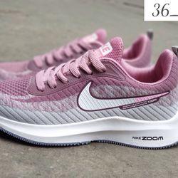 Giày thể thao nữ NK65 giá sỉ