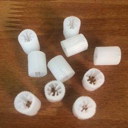 hạt lọc kaldes và giá thể biochip giá sỉ, giá bán buôn