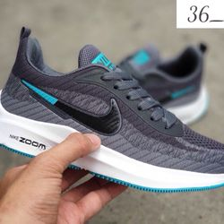 Giày thể thao nam NK63 giá sỉ, giá bán buôn