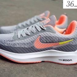 Giày thể thao nữ NK64 giá sỉ