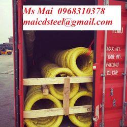 Dây cuộn inox 316l / sus316l giá trực tiếp tại nhà máy giao hàng toàn quốc giá sỉ